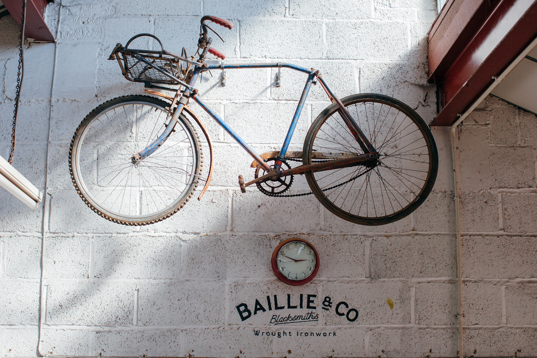 bike 1500.jpg