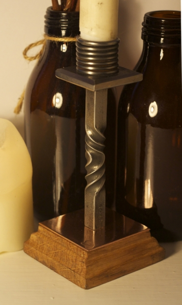 candle stick1000.jpg