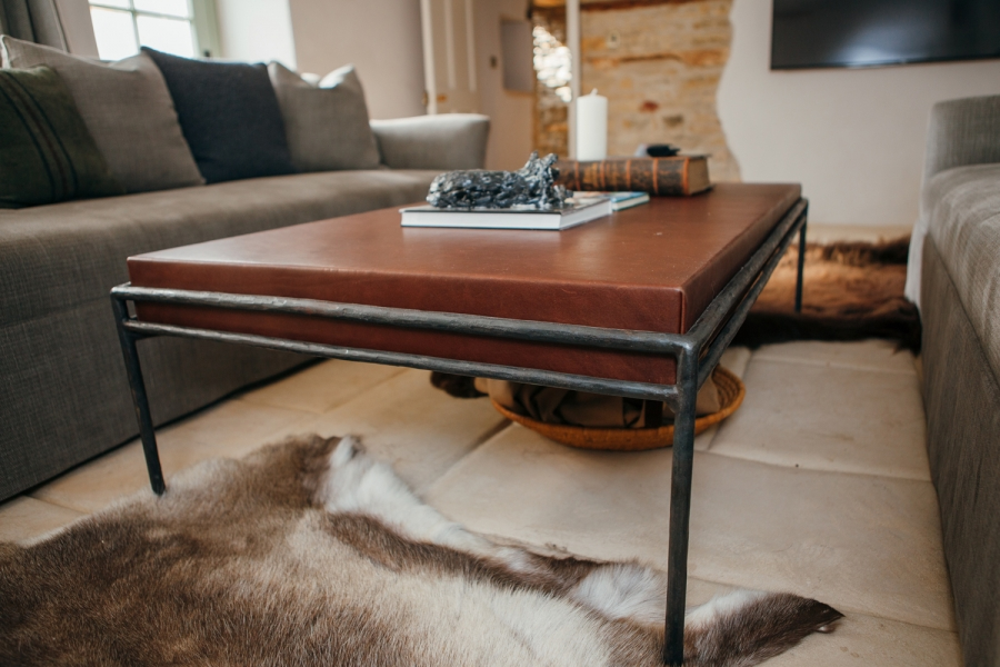 coffee table 2 1500.jpg