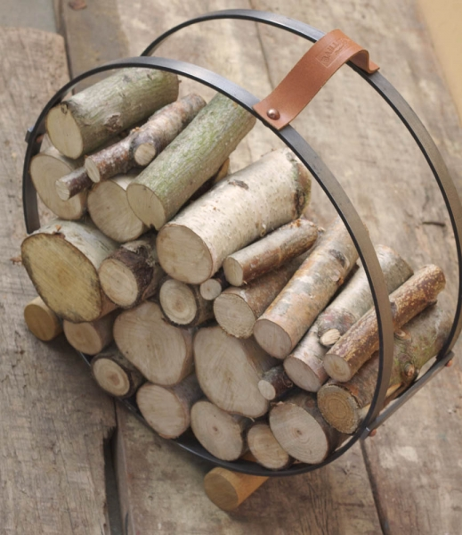 log holder.jpg