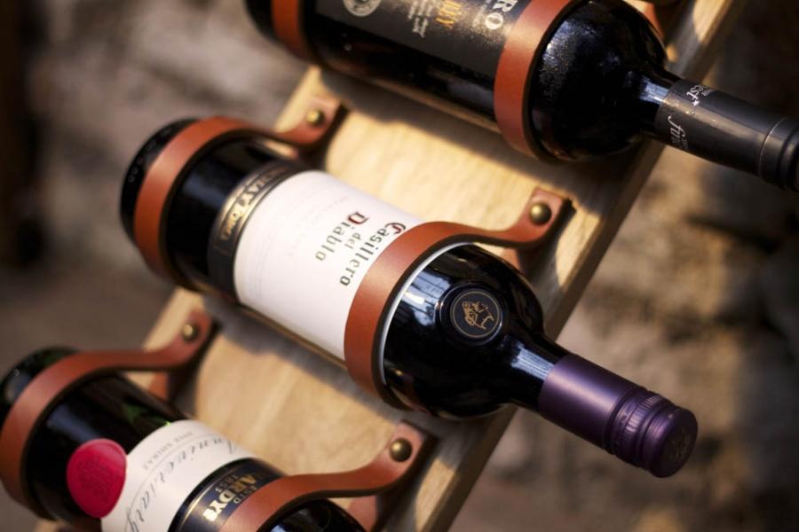 strap wine rack.jpg