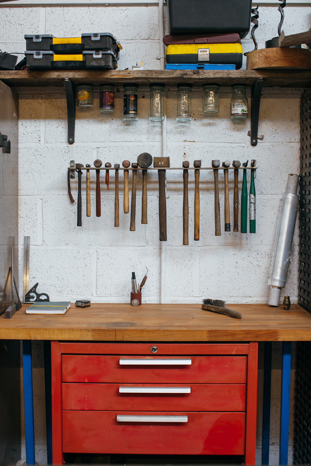 toolbox 1200.jpg