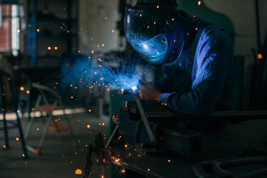 welding 1500