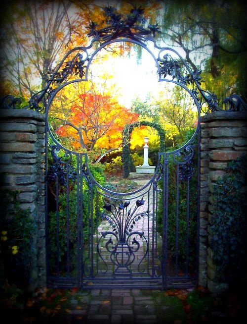 Gates-ArchitectureArtDesigns-15